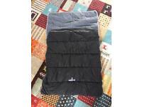 Nomad toddler sleeping bag
