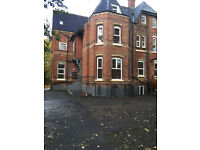 Srudio Flat and 1 bedroom flat available to rent in Didsbury