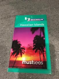 Free book on Hawaiian Islands