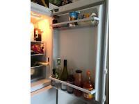 No front hotpoint fridge freezer! For sale