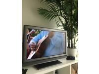 SONY BRAVIA HD READY LCD TV