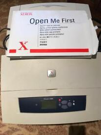 Xerox fazer 8400