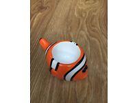 Children's egg cups