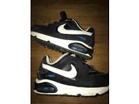 Boys /infant trainers