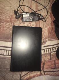 Needs to be sold! Lenovo Ideapad 700-15ISK i5