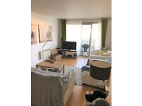 Stunning One Bedroom Flat | To Let | Deals Gateway | SE13