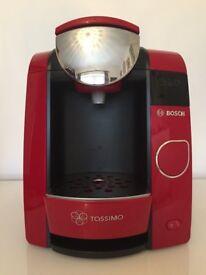 NOW SOLD TASSIMO Coffee Machine - Joy T43