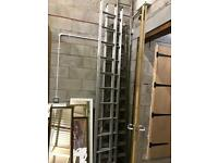 Builders ladders