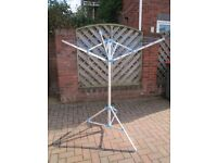 Washing Line (Airer)