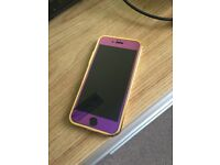 IPhone 6 128Gb Unlocked excellent condition