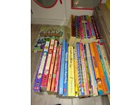 Bundle of girls Books * 26 books