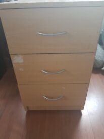 Free - Filing Cabinet