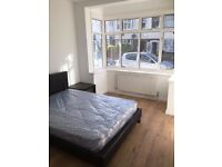 Double bedroom to let in Thornton Heath - £650 per month all bill included