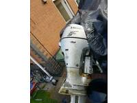 change outboard engine honda hp 4 stroke with engine 30 hp 4 stroke plus difference
