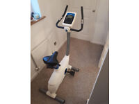 Reebok Edge Series exercise bike