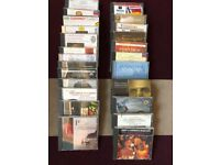 Mixed classical CD bundle (27 CDs)