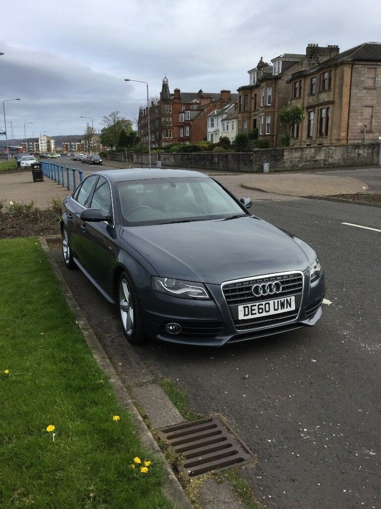 Full service history,1 year MOT , Excellent Condition , low mileage