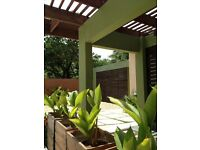 Caribbean Architect Design and Build Services