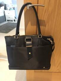 Ladies Laptop Handbag (up to 15.6 inches)