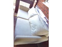 FREE *Nice 3seater Couch/sofa