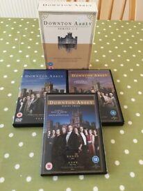 Homeland Season 7 DVD | in Gosport, Hampshire | Gumtree