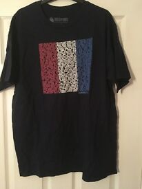 Men's XL Pistonheads Tshirt