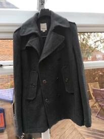 Diesel Men's Coat
