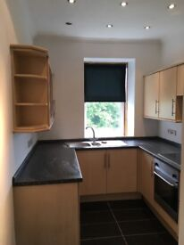 Dss welcome can pay up deposit Rent £475 dss welcome , 2 bed to rent