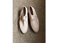 Next signature shoes