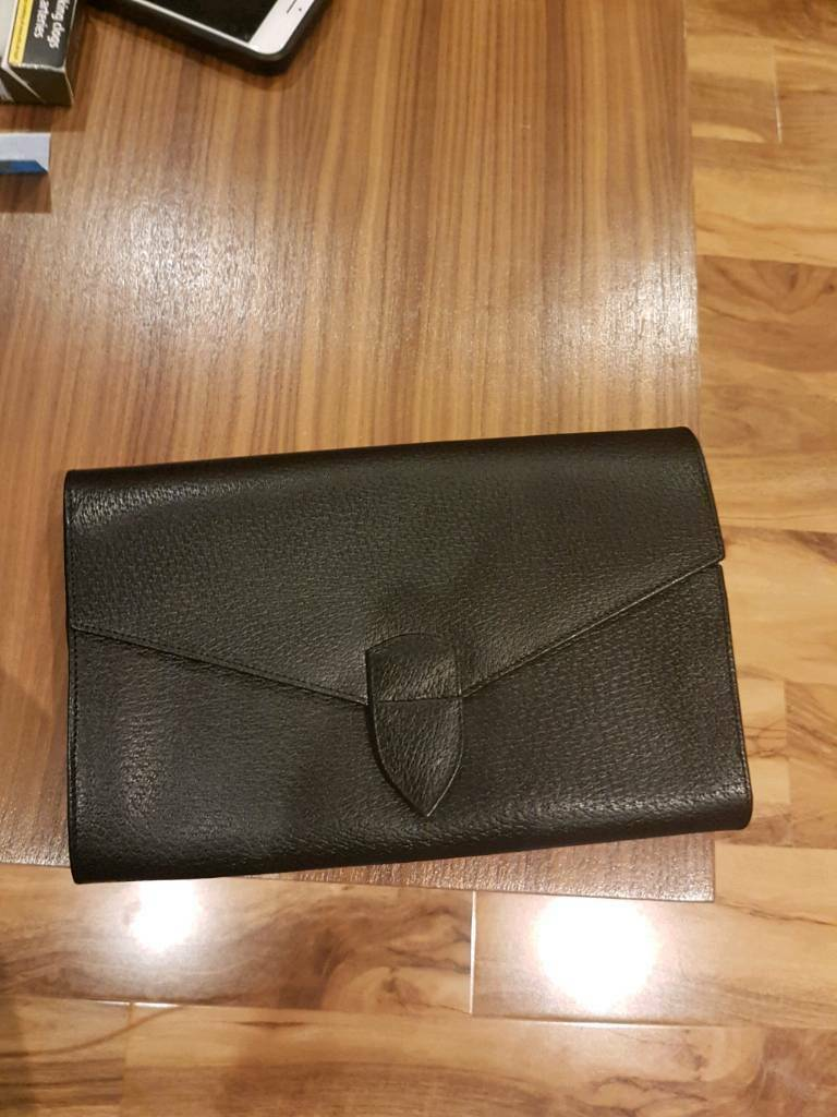 Womens Travel Purse/Wallet