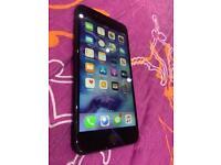 Apple iPhone 7 Plus - 32GB Unlocked - Jet Black