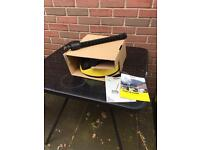 Karcher T350 T-racer surface cleaner BRAND NEW