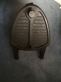 Bugaboo buggy board for sale