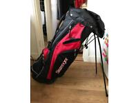 Slazenger Golf stand bag