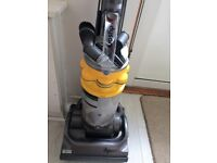Dyson DC14 Vacuum (2 extra belts included)