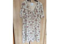Holly Willougby dresses - Size 14