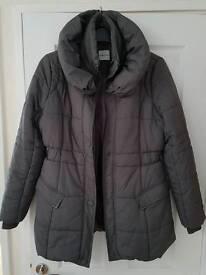 Mamalicious Winter Maternity Coat