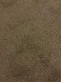 Carpet baige.