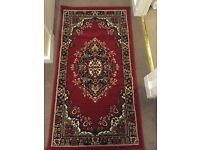 Rug for Sale - Never been used
