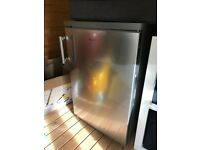 Kenwood Fridge KUL55X17 Urgent - Pick up by Thurs 26 April