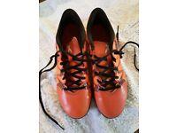 Size 7 Astro turf football boots, near Mount Hawke