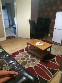 Beautiful Large Double Room in a Clean house