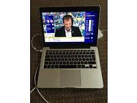 Macbook Pro 13inch Retina