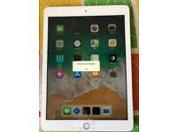 iPad Air And 1 iPad 5th generation