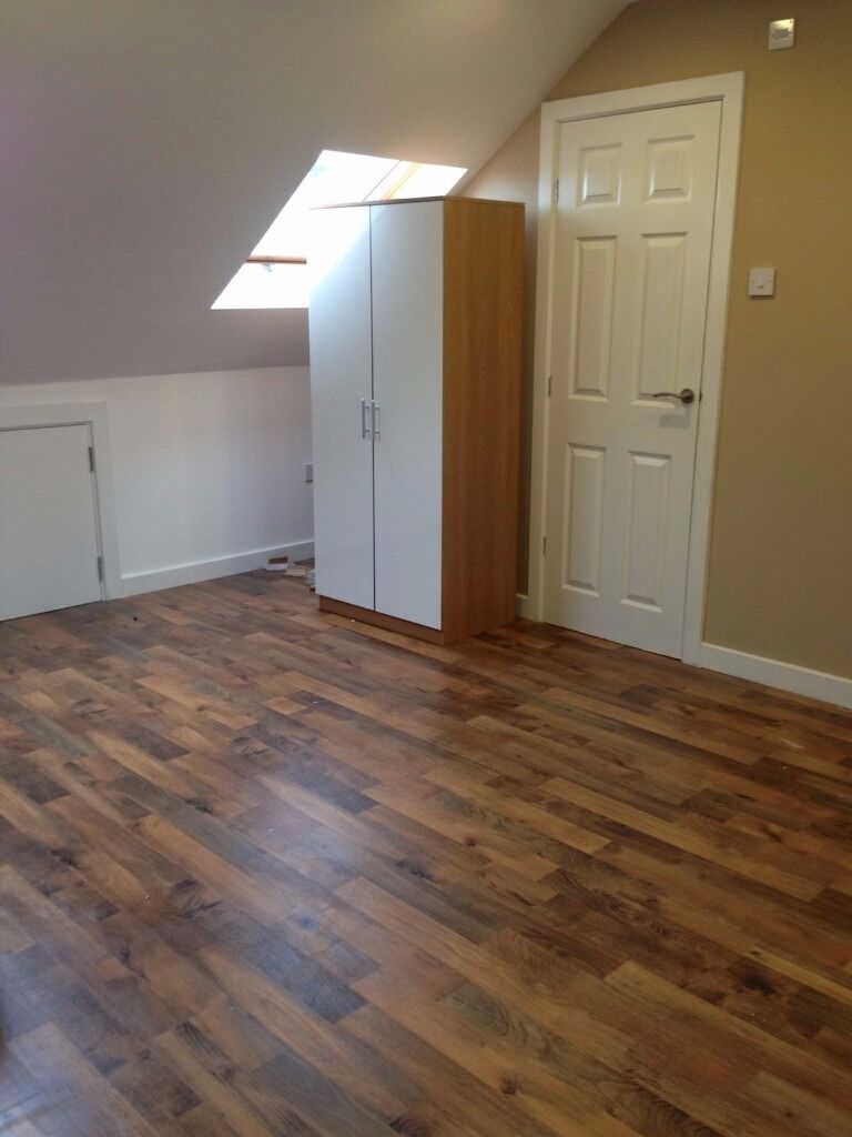 NEWLY REFURBISHED EN SUITE ROOMS TO RENT IN ILFORD! ALL BILLS INCLUDED! WITH KITCHEN AND A GARDEN.