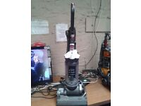 Dyson DC 33, 3 month warranty, delivery available