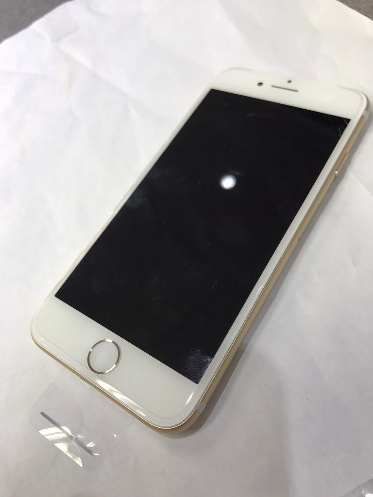 iPhone 7 128gbin Leicester, LeicestershireGumtree - New iPhone 7 128gbPhone is unused Protective film still on the phone Ee,orange T Mobile virgin and BT network ComesWith brand new charger Apple warrenty active till 23 Feb 2018Selling from shop with receipt