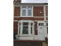 Redfield - 2 Bed House