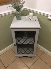 Hifi cabinet/ cupboard