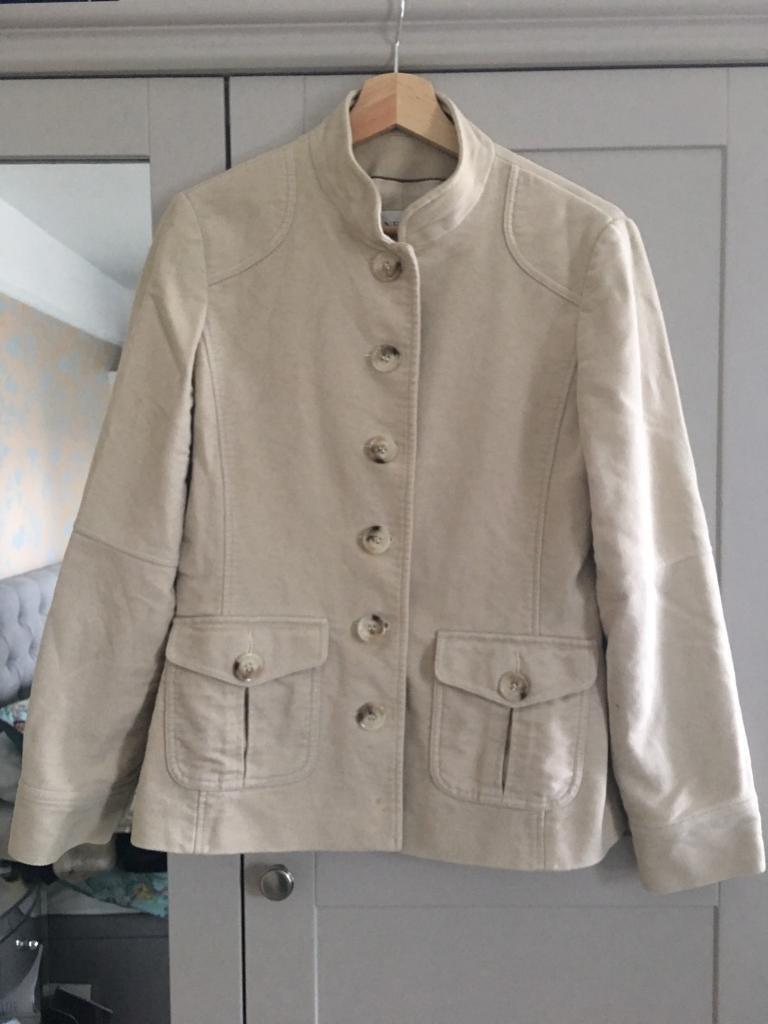 Ladies Next jacket